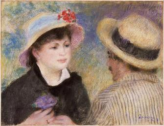 Pierre-Auguste_Renoir_-_Boating_Couple_(said_to_be_Aline_Charigot_and_Renoir)_-_Google_Art_Project.jpg