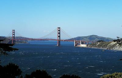golden-gate-bridge-san-francisco-907407.jpg