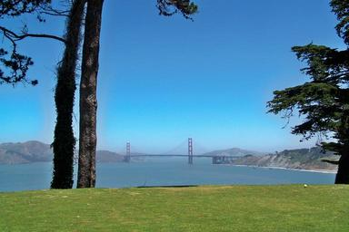 golden-gate-bridge-united-states-90907.jpg
