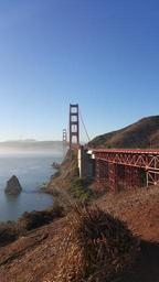 golden-gate-golden-gate-bridge-1033830.jpg