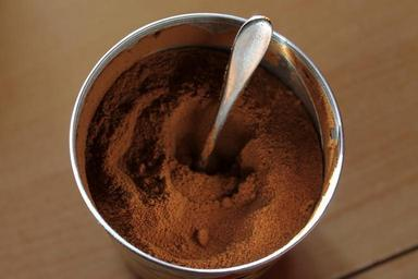 coffee-powder-coffee-powder-coffee-263354.jpg