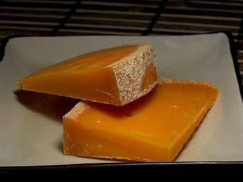 Mimolette cheese.jpg