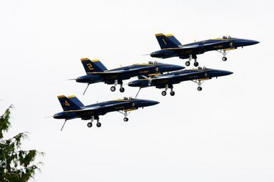 airplane-blue-angles-aircraft-175594.jpg