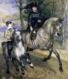 Renoir_Riding_in_the_bois_de_Boulogne.jpg
