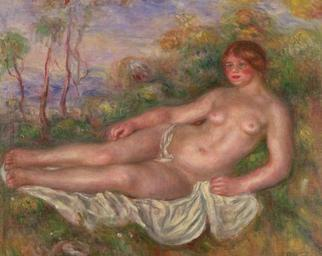 Renoir_Reclining_Woman_Bather.jpg