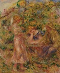 Renoir_Three_Figures_in_Landscape.jpg