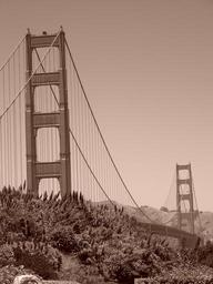 golden-gate-bridge-united-states-90910.jpg