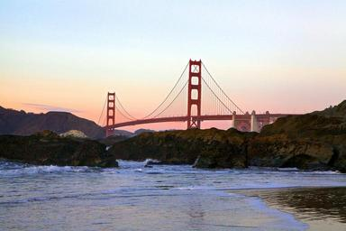 golden-gate-bridge-san-francisco-532852.jpg