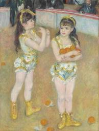Pierre-Auguste_Renoir_-_Acrobats_at_the_Cirque_Fernando_(Francisca_and_Angelina_Wartenberg)_-_Google_Art_Project.jpg
