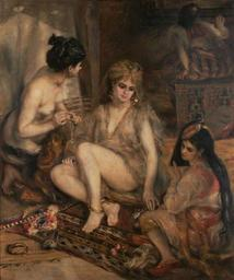 Renoir_Parisiennes_in_Algerian_Costume_or_Harem.jpg