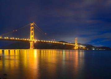 golden-gate-bridge-san-francisco-1116315.jpg
