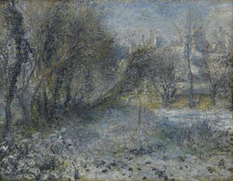 Auguste_Renoir_-_Snow-covered_Landscape_-_Google_Art_Project.jpg