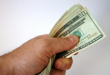 cash-money-dollars-currency-1638043.jpg