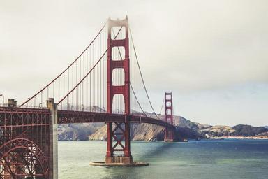 golden-gate-bridge-san-francisco-534614.jpg