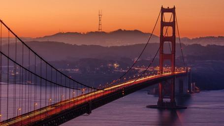 golden-gate-bridge-san-francisco-bay-690346.jpg