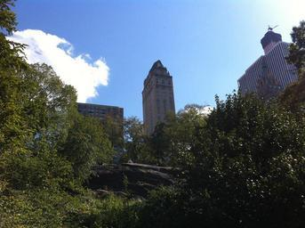 central-park-new-york-building-957611.jpg