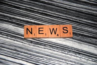 news-newsletter-newspaper-1592299.jpg