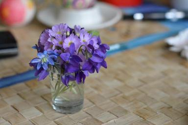 bouquet-decoration-violet-violets-719444.jpg