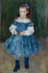 Renoir_Girl_with_a_Jump_Rope.jpg