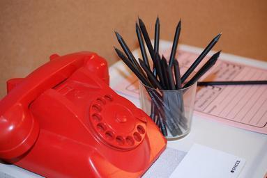 telephone-pencil-pencils-write-676743.jpg