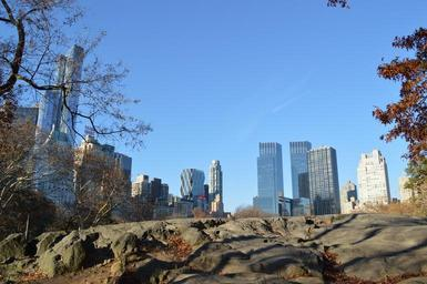 central-park-new-york-united-states-577744.jpg