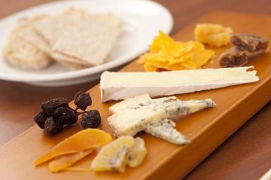 france-cheese-cheese-platter-605450.jpg