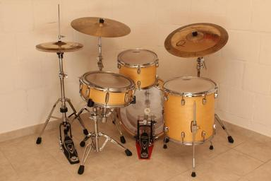 jazz-drums-percussion-instrument-1628752.jpg