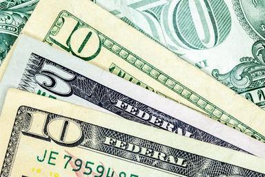 american-bank-banking-banknote-963191.jpg
