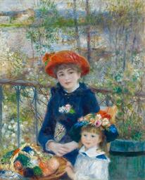 Renoir_-_The_Two_Sisters,_On_the_Terrace.jpg