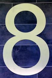 number-digit-eight-8-house-number-195302.jpg
