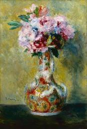Renoir,_Pierre_Auguste_-_Bouquet_in_a_Vase_-_Google_Art_Project.jpg