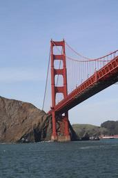 golden-gate-bridge-san-francisco-730995.jpg