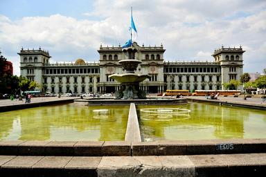 park-central-city-guatemala-1418783.jpg