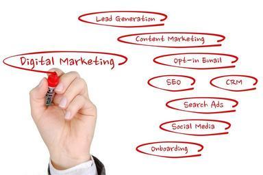 digital-marketing-online-marketing-1497211.jpg