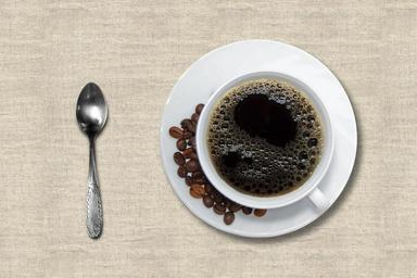 coffee-cup-and-saucer-black-coffee-1572743.jpg