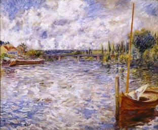 Renoir_The_Seine_at_Chatou_DMA.jpg