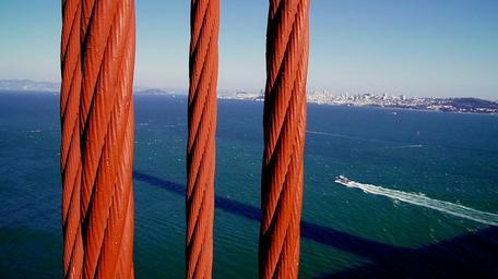 golden-gate-bridge-cable-boat-640357.jpg