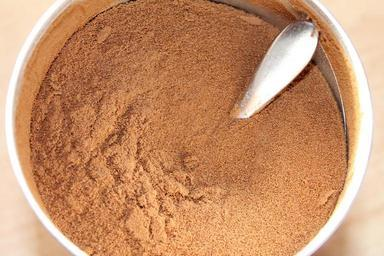 coffee-powder-coffee-powder-coffee-263355.jpg