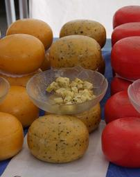 cheese-herb-cheese-tasting-sample-1705899.jpg