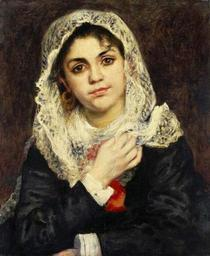 Renoir_Lise_in_a_White_Shawl.jpg