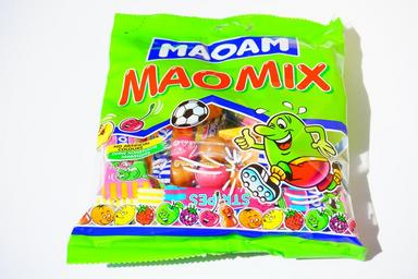 bag-candy-bag-maoam-chewy-candy-1194960.jpg