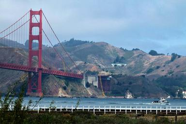 golden-gate-bridge-san-francisco-52909.jpg