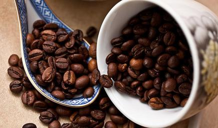 coffee-coffee-beans-grain-coffee-660409.jpg