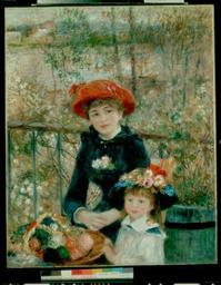 Renoir,_Pierre-Auguste_-_The_Two_Sisters_(On_the_Terrace)_(uncorrected).jpg