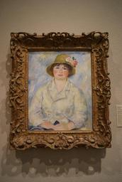 Pierre-Auguste_Renoir,_Portrait_of_Madame_Renoir_(c._1885,_with_frame).jpg