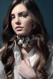 female-fashion-model-beauty-616292.jpg