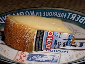 Oka cheese.jpg