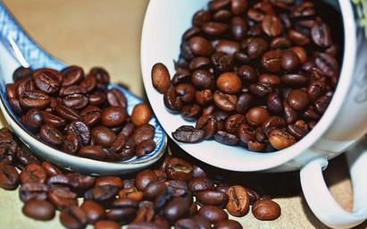 coffee-coffee-beans-grain-coffee-660399.jpg
