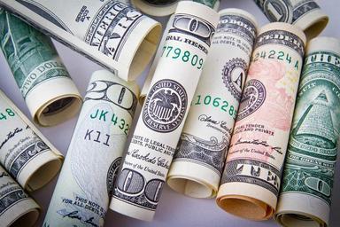 dollar-money-cash-money-business-1362244.jpg