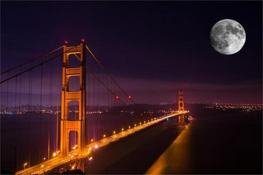 golden-gate-bridge-night-bridge-1150487.jpg